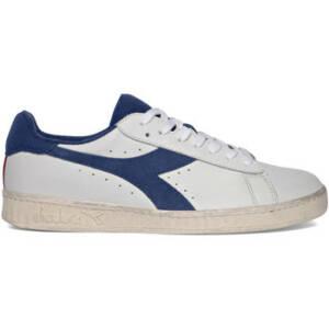Diadora Lage Sneakers 501174764