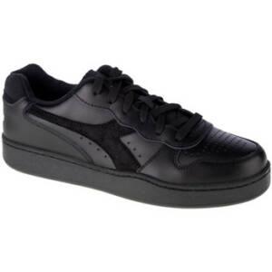 Diadora Lage Sneakers Mi Basket Low