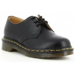 Dr Martens Nette schoenen 1461 SMOOTH