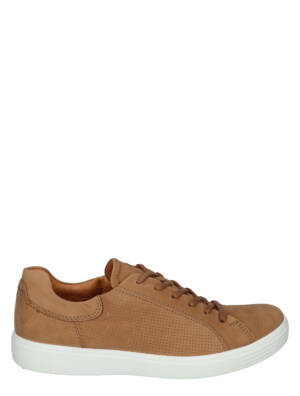 ECCO 470264 Camel Sneakers