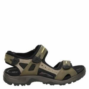 Ecco Offroad sandalen