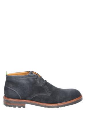Floris van Bommel 20090 10 Black Boots