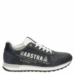Gaastra Kai lage sneakers