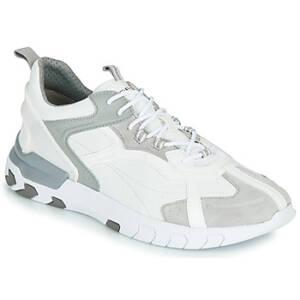 Geox Lage Sneakers U GRECALE