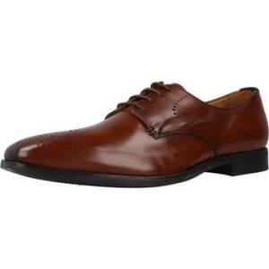 Geox Nette schoenen U NEW LIFE
