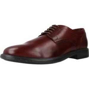 Geox Nette schoenen U TERENCE