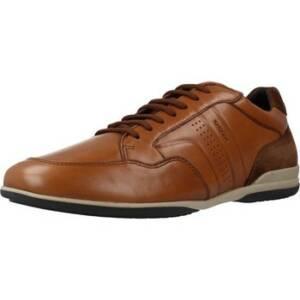 Geox Nette schoenen U TIMOTHY