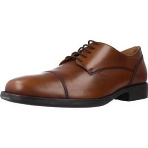 Geox Nette schoenen UOMO FEDERICO