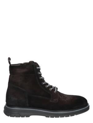 Giorgio 1958 10109 Asphalto Veter boots