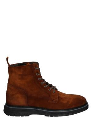 Giorgio 1958 10109 Marrone Veter boots
