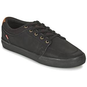 Globe Lage Sneakers GS