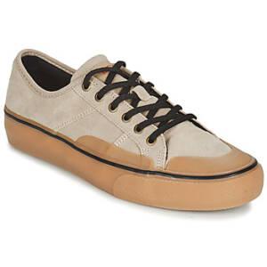 Globe Lage Sneakers SURPLUS