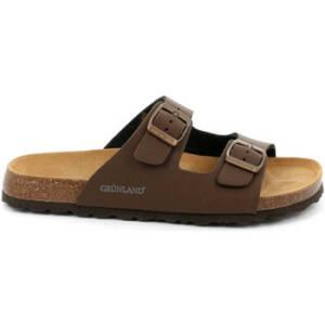 Grunland Slippers CB3012