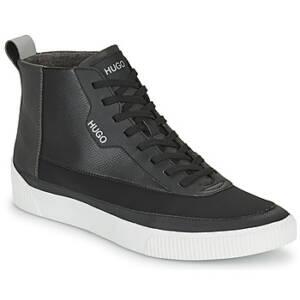 HUGO Hoge Sneakers ZERO HIT