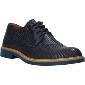 IgI CO Nette schoenen 5103111