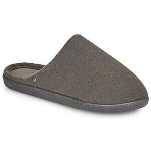 Isotoner Pantoffels 98033