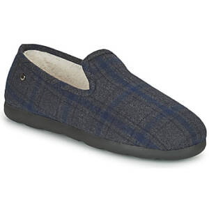 Isotoner Pantoffels 98038
