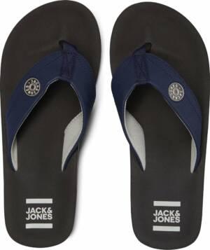 JACK&JONES FOOTWEAR JFWSHAW 2.0 JAVA Heren Slippers - Maat 46