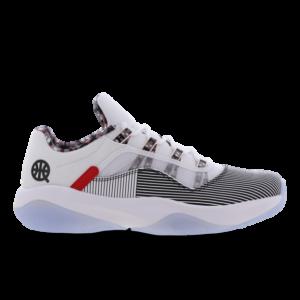 Jordan 11 CMFT Low Q54 - Heren Schoenen - White - Mesh/Synthetisch - Maat 47.5 - Foot Locker