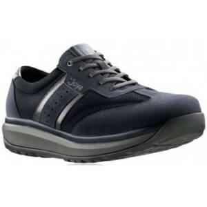 Joya Lage Sneakers DAVID M