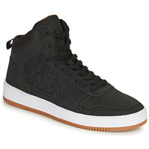 Kappa Hoge Sneakers SEATTLE MID