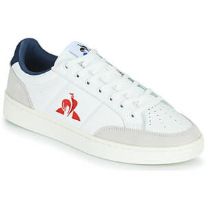 Le Coq Sportif Lage Sneakers COURT NET