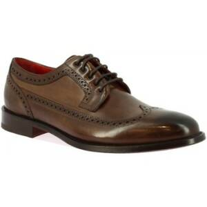 Leonardo Shoes Nette schoenen 10146E21 DELAVE T. MORO