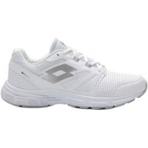Lotto Lage Sneakers 210693