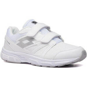 Lotto Lage Sneakers 210694