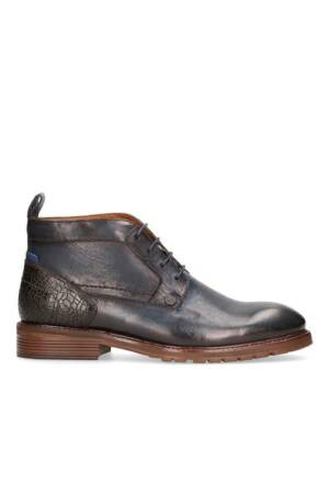 Luciano Leather