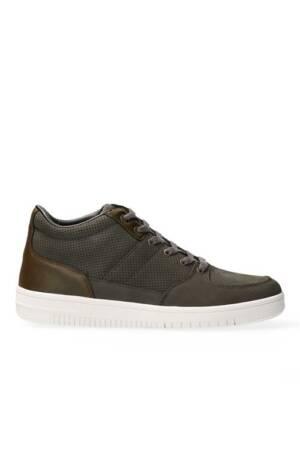 Mass Sneaker