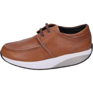 Mbt Nette schoenen BH688 KHERI 65 Performance