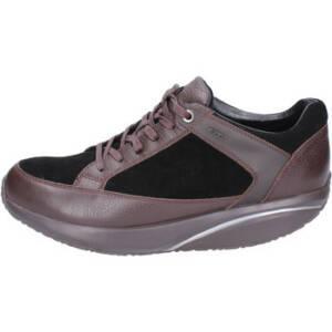 Mbt Nette schoenen BH692 CHUMA LACE UP Performance