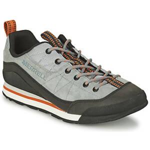 Merrell Lage Sneakers CATALYST TREK