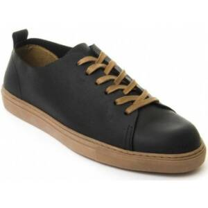 Montevita Nette schoenen 71853
