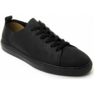 Montevita Nette schoenen 71854