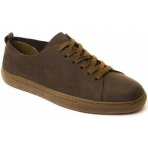 Montevita Nette schoenen 71855