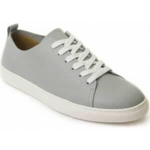 Montevita Nette schoenen 71856