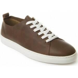 Montevita Nette schoenen 71857