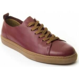Montevita Nette schoenen 71861