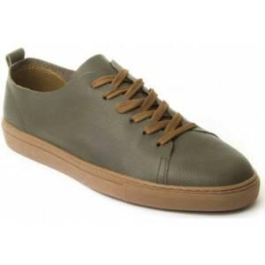 Montevita Nette schoenen 71862