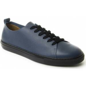 Montevita Nette schoenen 71863