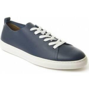 Montevita Nette schoenen 71864