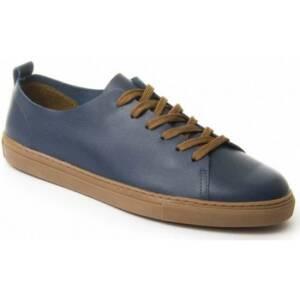 Montevita Nette schoenen 71865