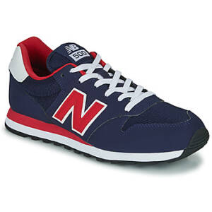 New Balance Lage Sneakers 500