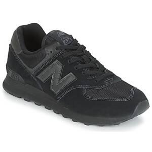 New Balance Lage Sneakers ML574