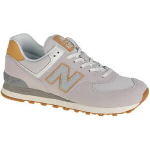 New Balance Lage Sneakers ML574AC2