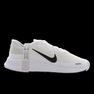 Nike Air Max Command - Heren Schoenen - Black - Mesh/Synthetisch - Maat 47.5 - Foot Locker