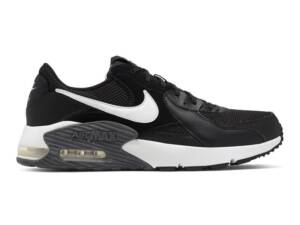 Nike Air Max Excee M