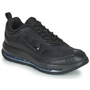 Nike Lage Sneakers NIKE AIR MAX AP